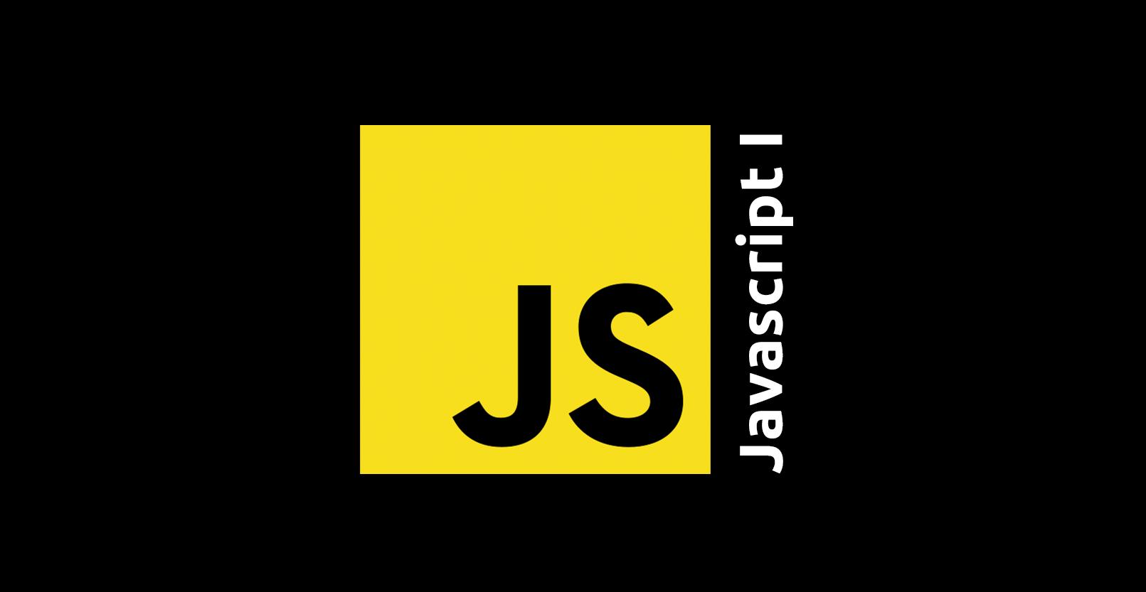 Curso Javascript - Sintaxis básica