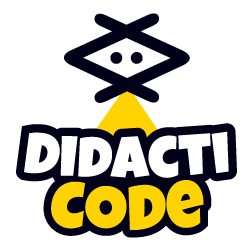 Didacticode logo