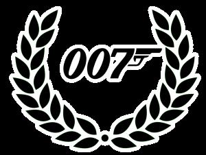 Julio César 007