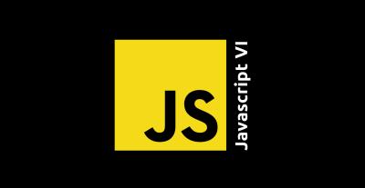 Curso Javascript - Mecanismos de comunicación asíncrona