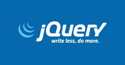 Curso JQuery